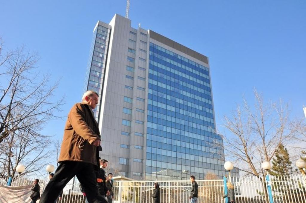 New government of Kosovo will have fewer ministries