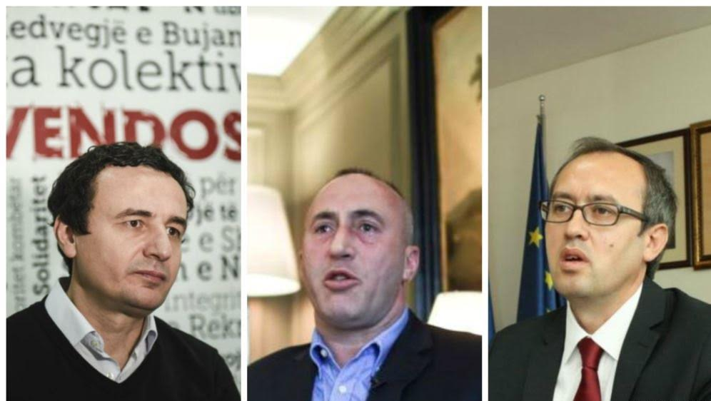 What will the elections in Kosovo bring?