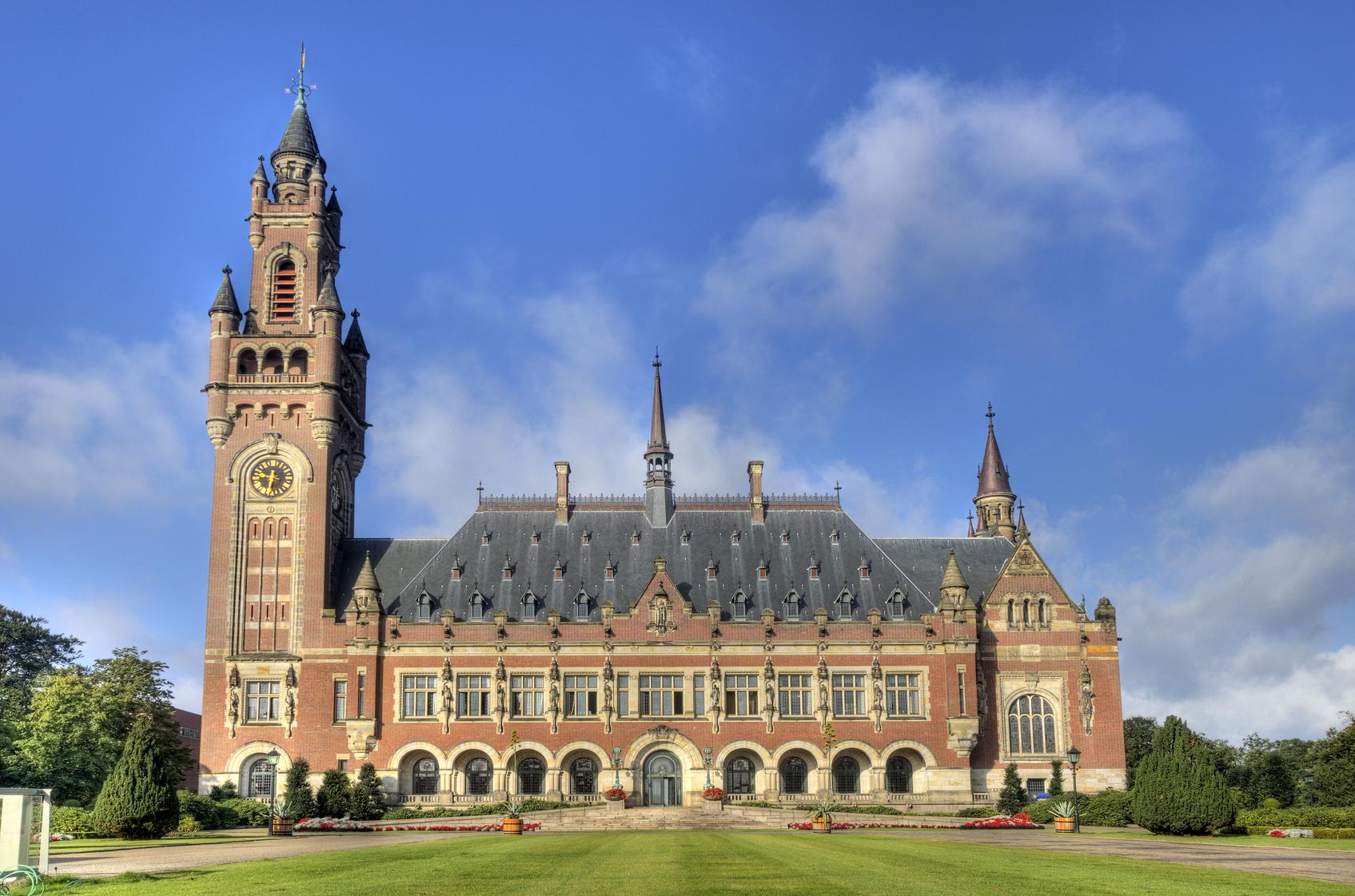 Former KLA senior commander summoned in The Hague for questioning