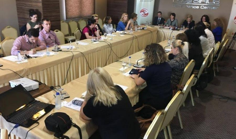 Kosovo: A new legal incentive for victims of sexual violence during the war