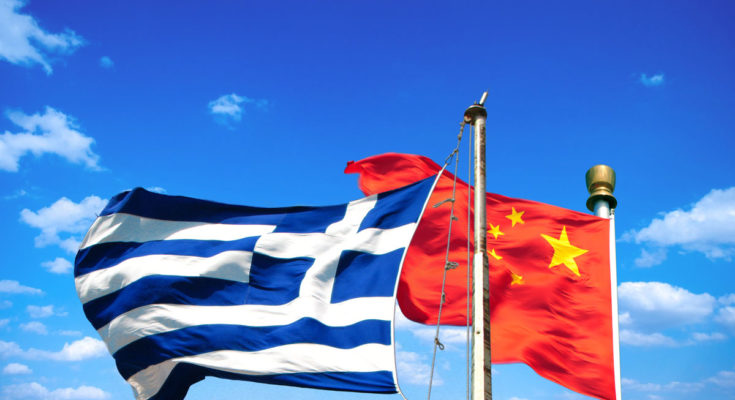 Greece's block of EU statement on China's human rights record welcomed by experts