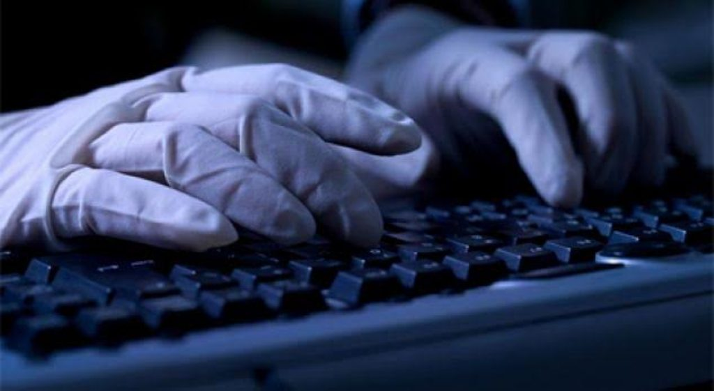 Kosovo is threatened by cyber attacks