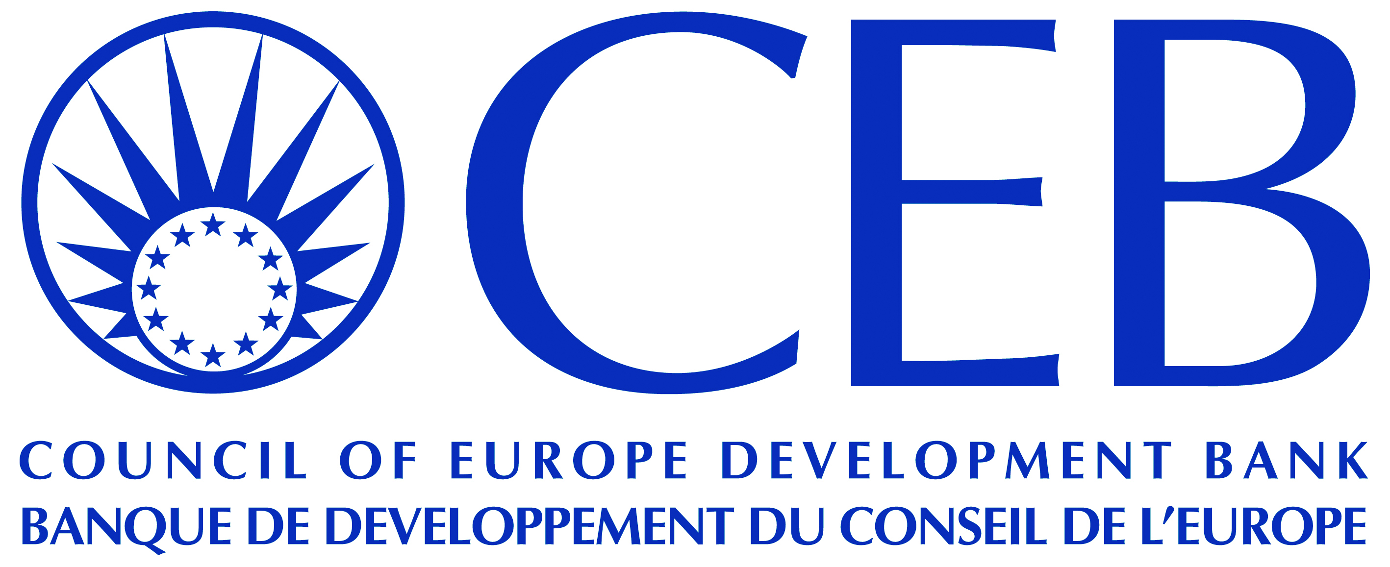 The CEB stands ready to financially support a solution of the Cyprus problem