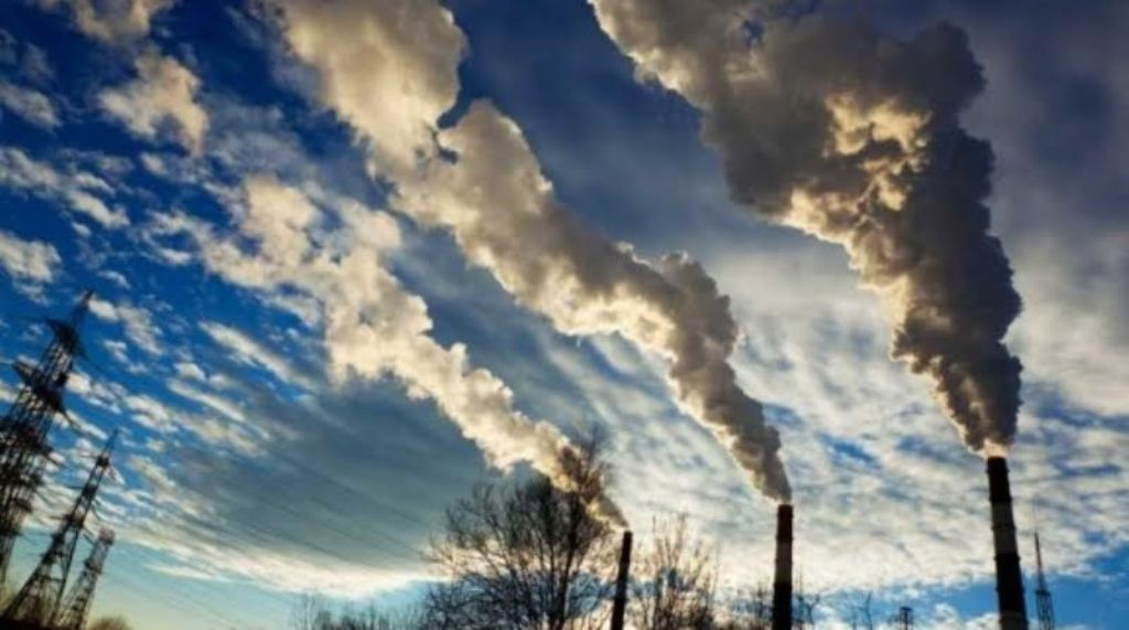 Albania is among the 10 most polluted countries