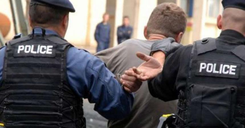 Kosovo: nine people indicted of terrorism