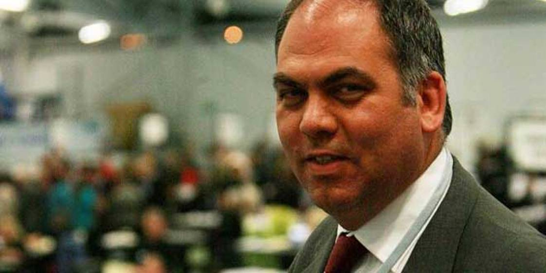 UK elects first Cypriot Member of Parliament