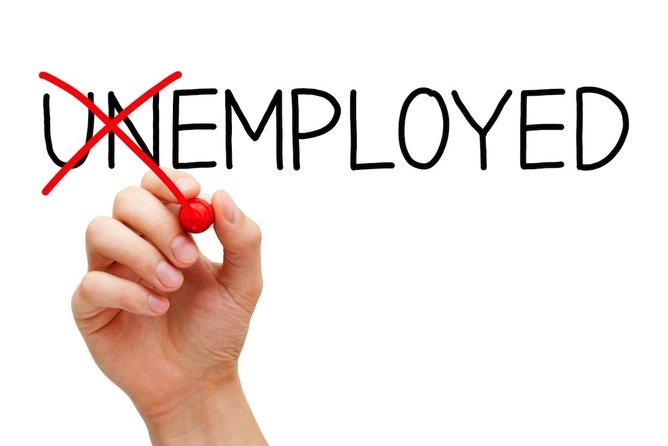 Employment outlook in Slovenia remains upbeat