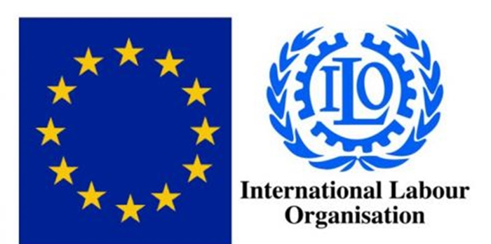 Technical assistance leads to creation of new jobs in BiH