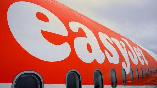 Terror scare on Ljubljana-London flight proves false alarm