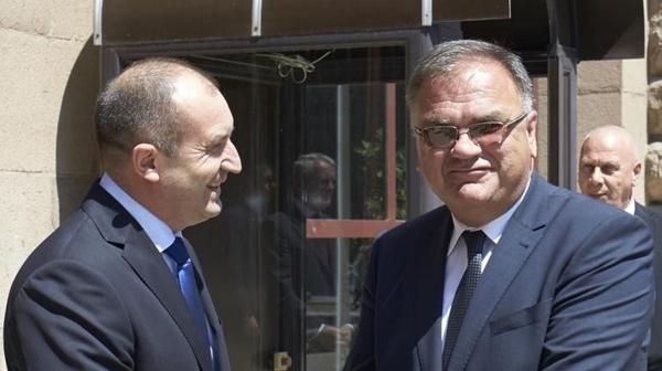 Bulgaria will use EU Presidency to advocate European future of Western Balkans – PM and President
