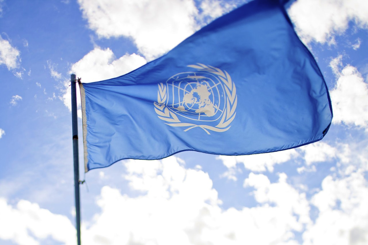 Conference on Cyprus to reconvene on June 28 in Geneva