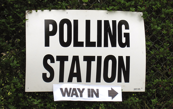 UK Cypriots urged to vote in the general election to make voice heard