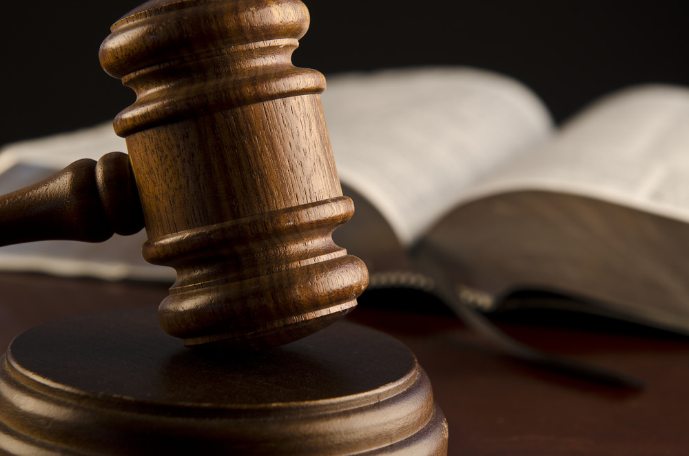 Appeals court to rule again on Tuesday over charges against former chief statistician