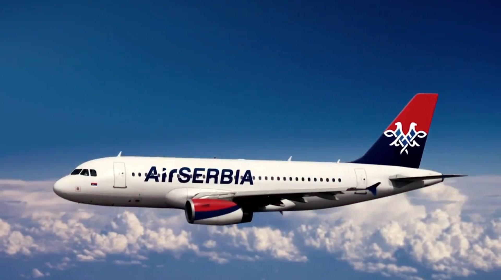 Mali confirms layoffs in Air Serbia