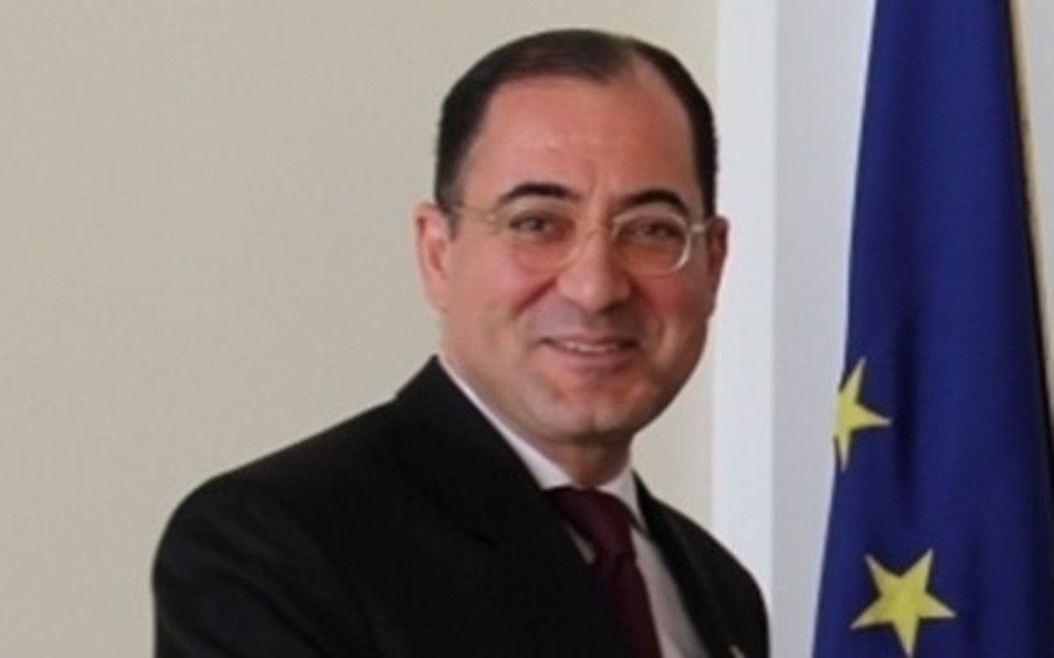 Turkey appoints new ambassador to Bulgaria, sending Gökçe to Guatemala – reports