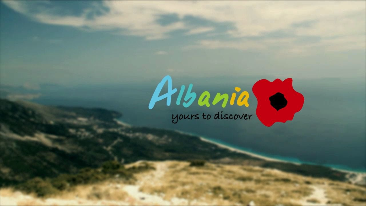 Forbes: Albania is the 2017 cheapest destination