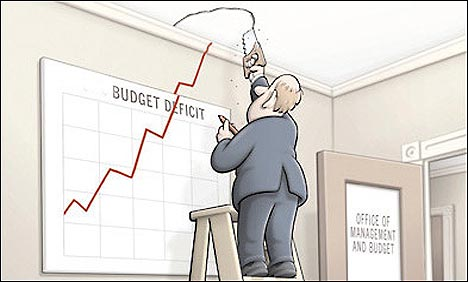 Romania, EU's leader in terms of government deficit growth in Q1
