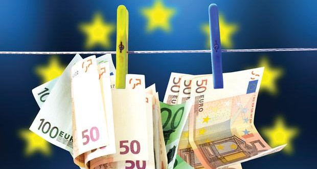Romania has attracted only 7pc of EU infrastructure spending in CEE