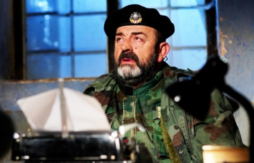 "Kosovar film ""Agnus Dei"" wins the ""Best Feature Film"" award"