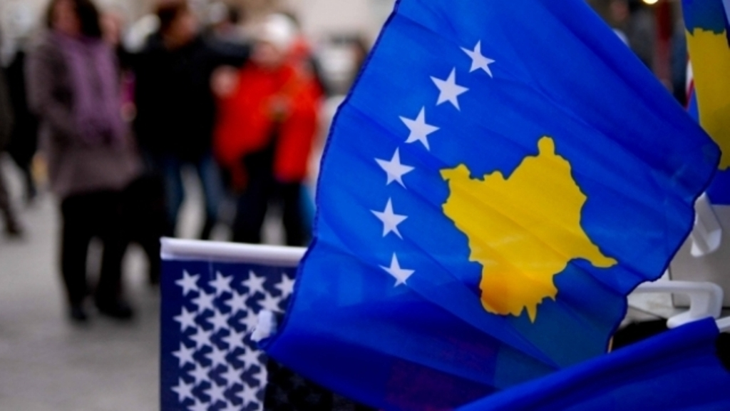 Kosovo's 10th anniversary of independence, successes and failures