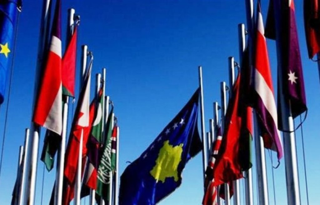 Western countries: Members of Parliament elect the government