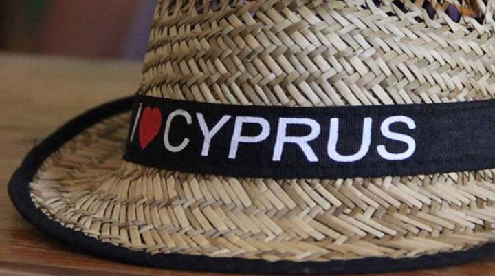 Cyprus' tourism revenue show impressive increase in April 2017