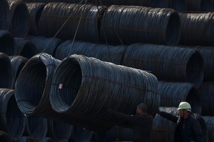 Environmental Protection Expenditures in Industrial Enterprises, 2015 – Survey