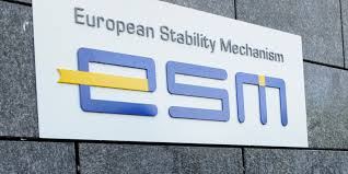 ESM announces disbursement of 7.7 bln euros to Greece