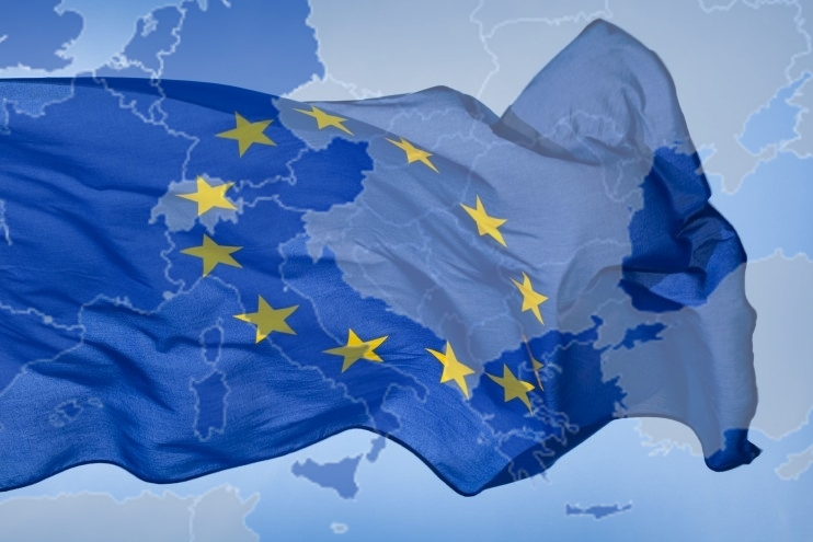 """EU """"losing Balkans – possibly with fatal consequences"""""""
