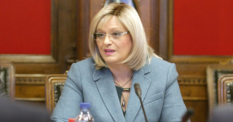 Serbia is paying all debts, including those of Kosovo – NBS
