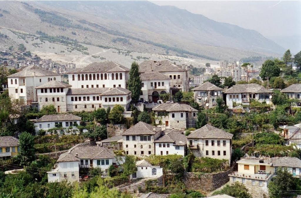 Albania reports to UNESCO on its heritage sites