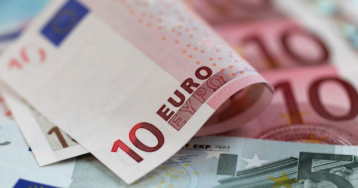 Kosovo: Remittances expected to turn into investments