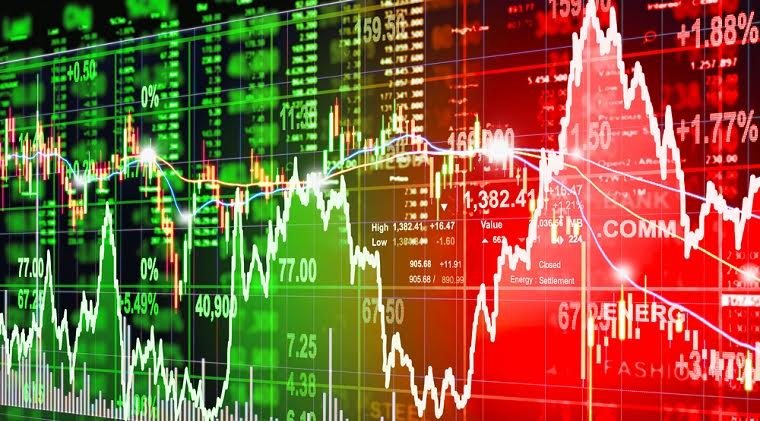 First private stock exchange licensed in Albania