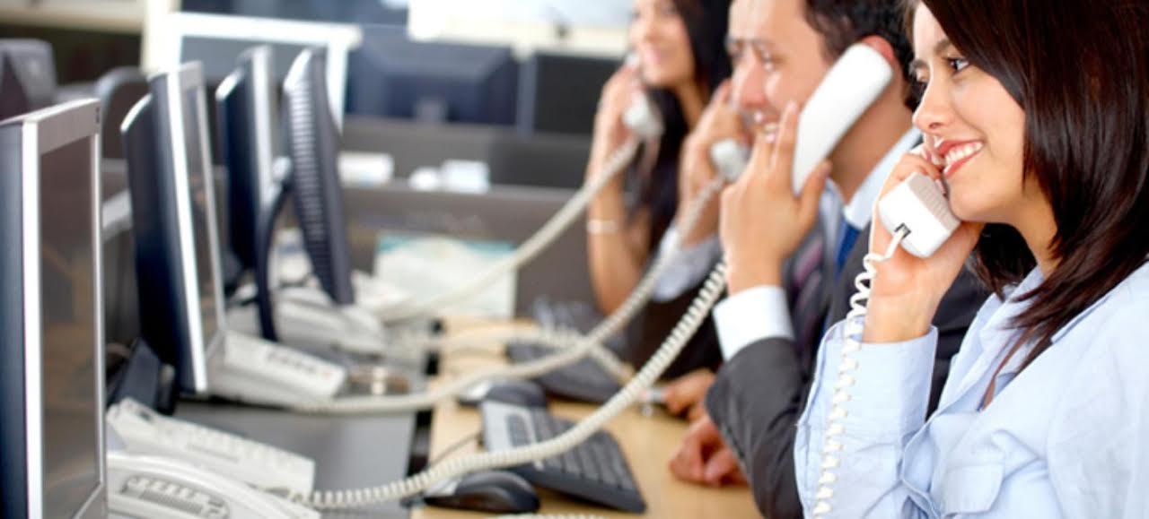 Call centers shutting down in Albania