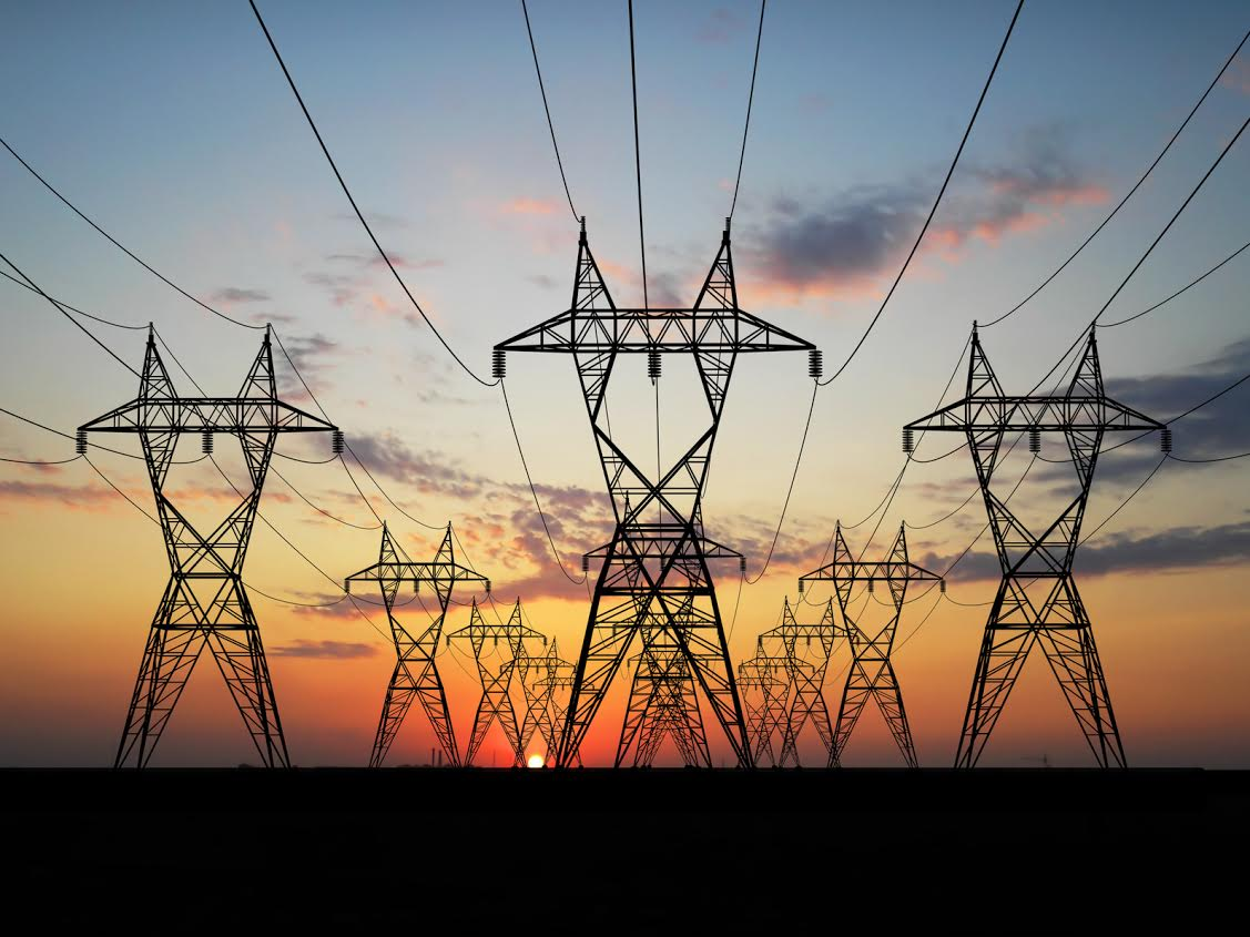 People in need will benefit cheaper power supply charges