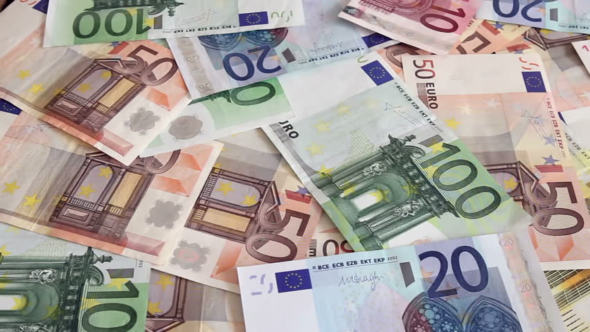 Payment peak in September for Romania: EUR 1.17bn to the EU and WB
