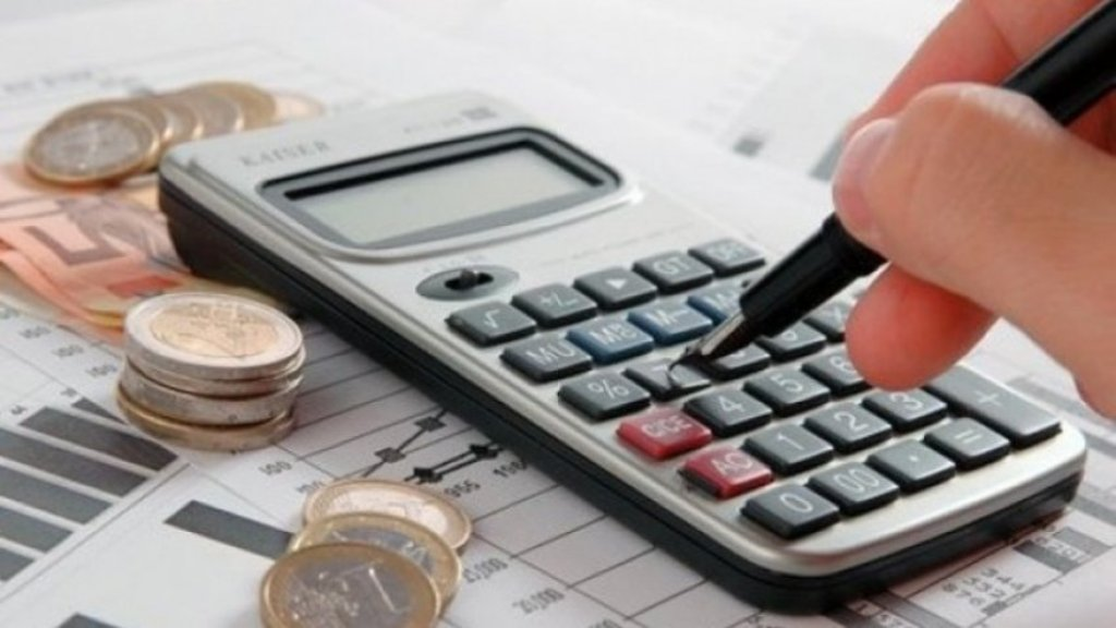 Albanian state budget: Funds for the main ministries and institutions