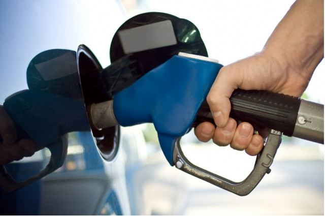 FinMin Misa: Romania hikes excise duties on fuels by RON 0.32/liter in two stages