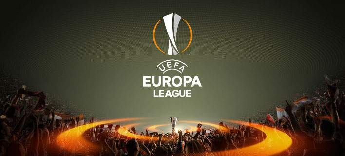AEK continues to the Europa League. PAOK and Panathinaikos were excluded