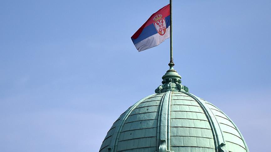 Consular affairs staffers to return to Skopje next week