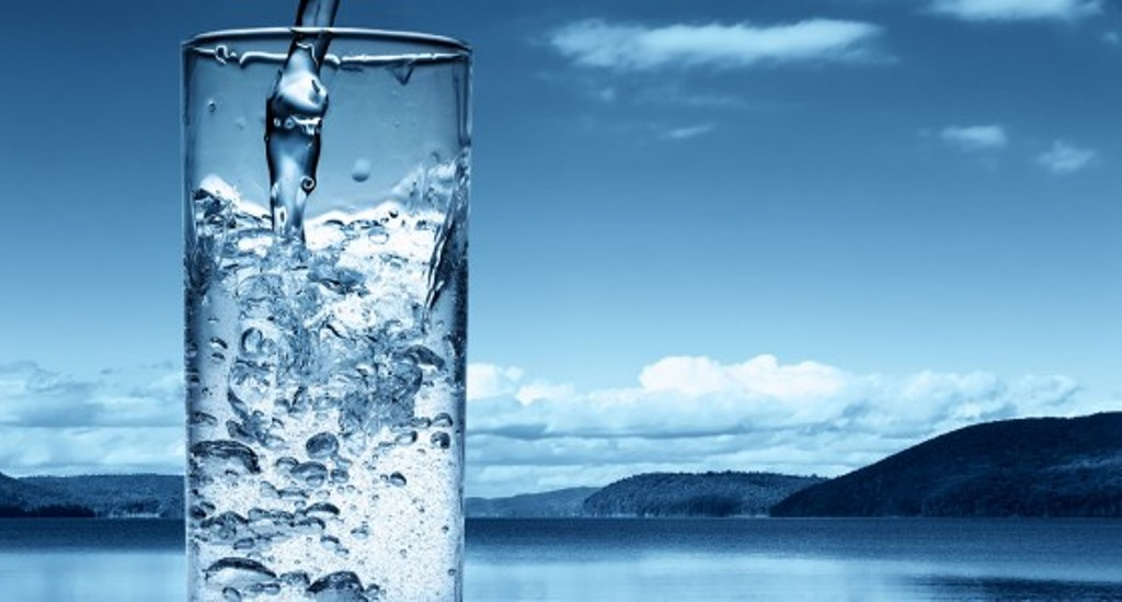 Report: Drinking water in Albania will deteriorate throughout the years