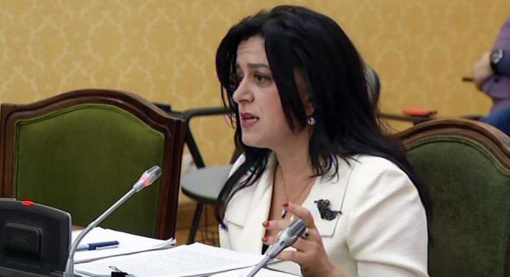 Albanian deputy PM alleges for thousands of politically motivated employments during the election campaign