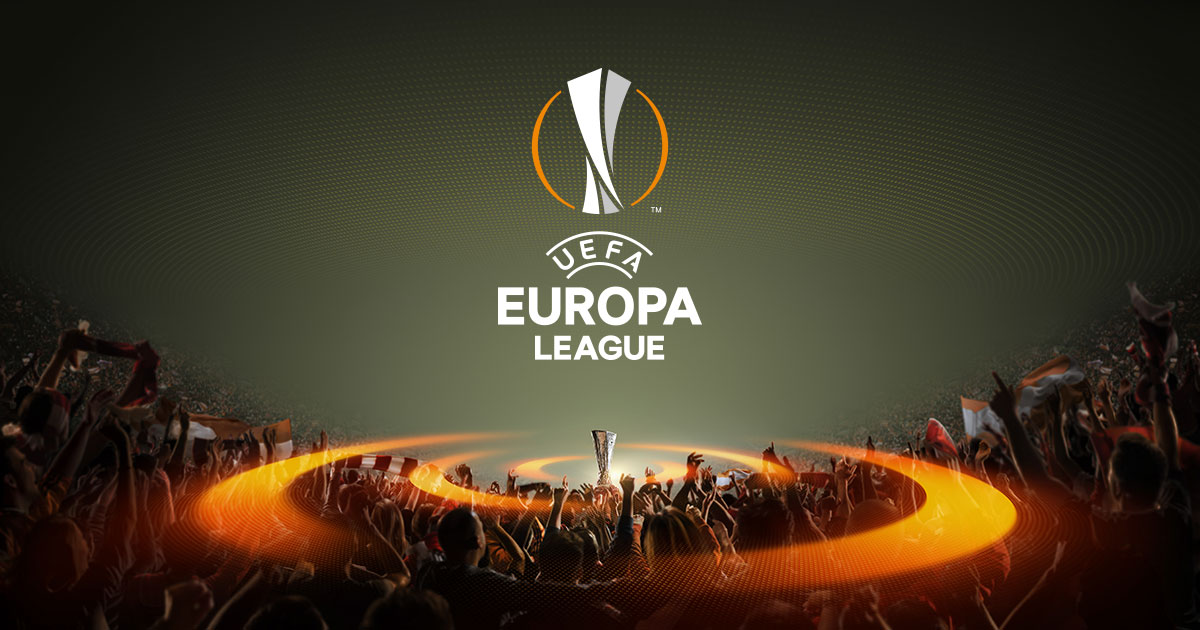 A victory, a draw and a defeat the results of Greek teams in Europa League