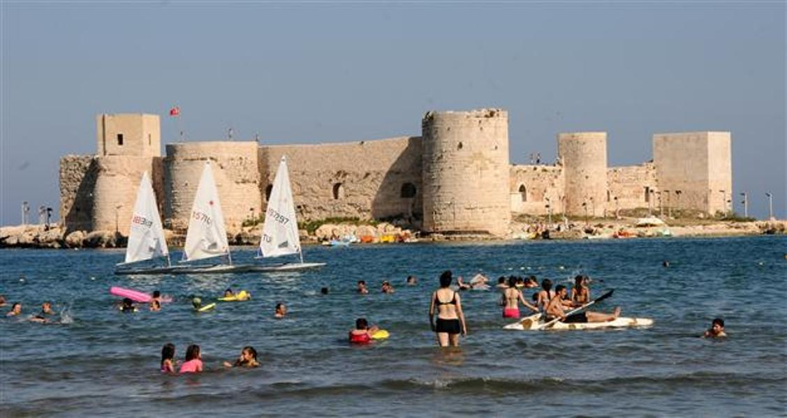Turkish tourism sector expects $30 billion loss in revenue