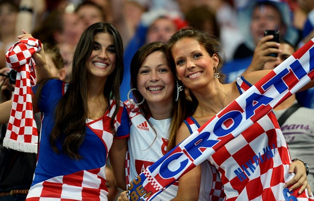 Croatia's Demographic Future: The Last New Member of the EU – for the Time Being