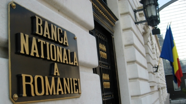 BNR revises upwards the inflation forecast at 1.9pc