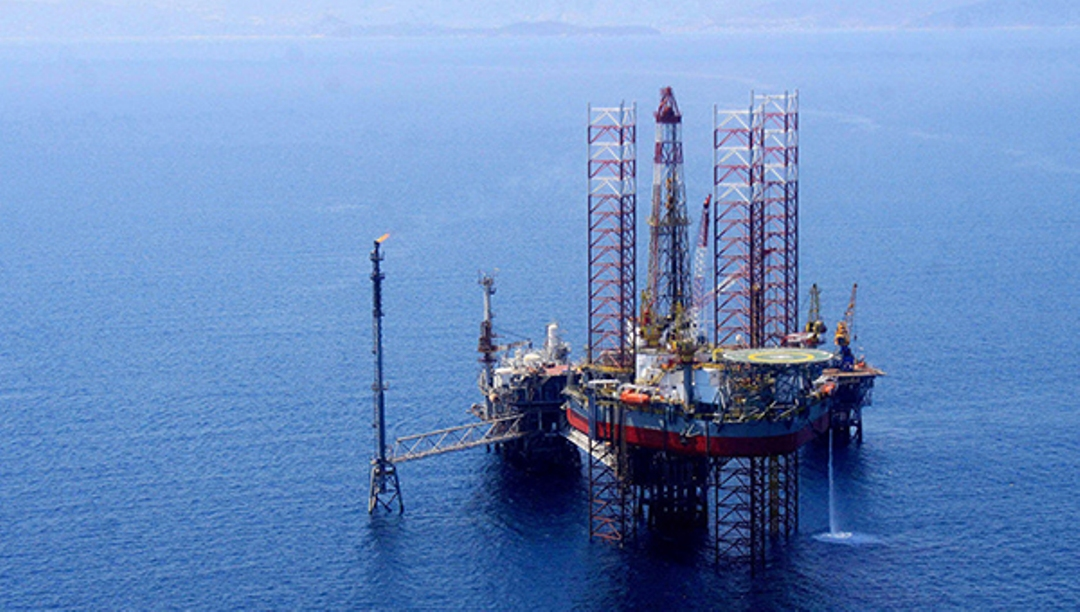 Greece to launch two new hydrocarbon tenders