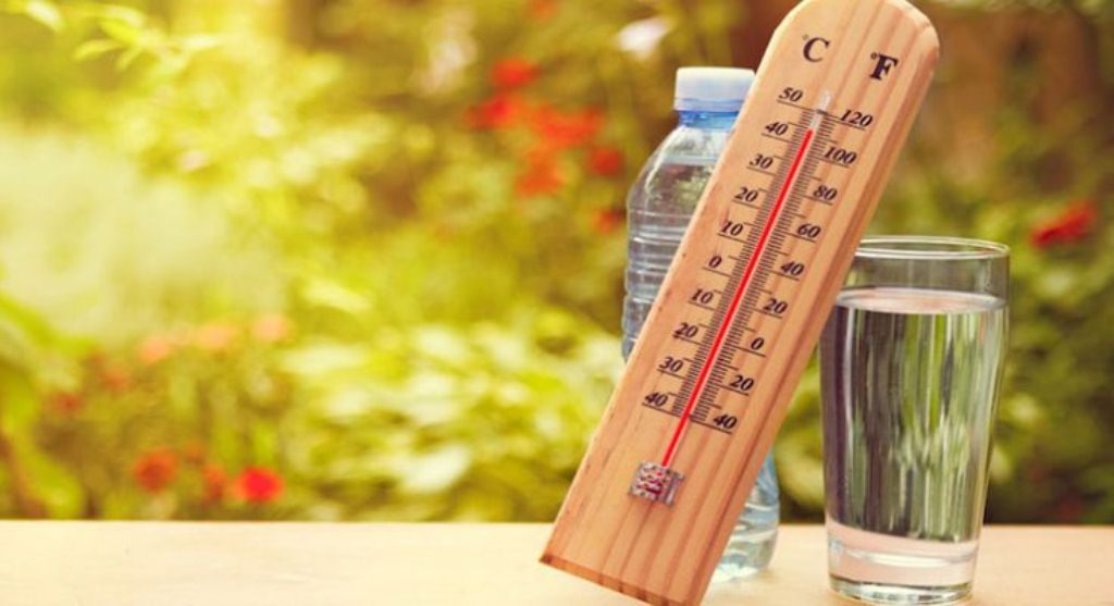 Emergency measures declared in FYROM due to extreme temperatures