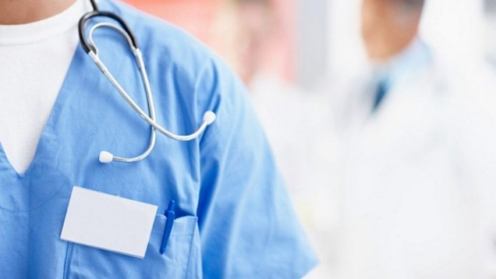 Doctors from FYROM may receive training in the USA