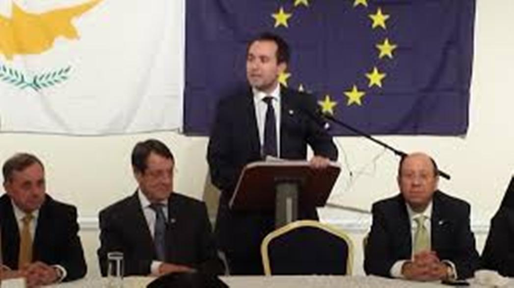 UK Cypriot diaspora gearing up for some hard lobbying